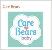 Care Bears Ürünleri