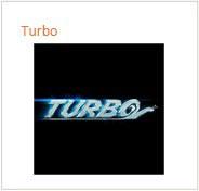Turbo Ürünleri
