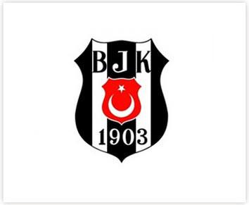 Beşiktaş Ürünleri