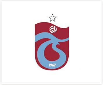 Trabzonspor Ürünleri