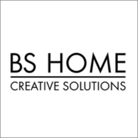 bs-home-creative-solutions