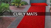 Curly Mats