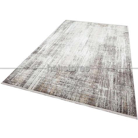 Halıstores - Bambu Halı Fresco 22 Taş (1)