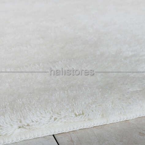 Chilai Home - Chilai Home Colors Of 2li Klozet Takımı Ekru (1)