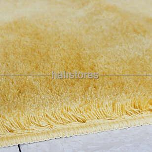 Chilai Home - Chilai Home Colors Of 2li Sarı Klozet Takımı (1)