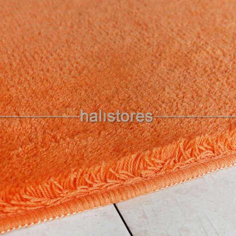 Chilai Home - Chilai Home Colors Of Banyo Halısı Orange (1)