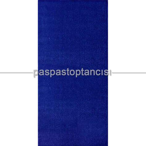 Paspas Toptancısı - Çim Halı 8 mm Mavi (1)