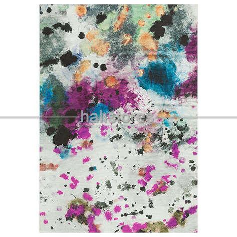 Eko Halı - Çok Renkli Halı LN 37 (1)