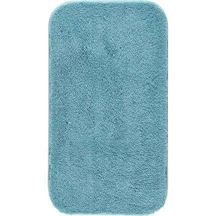 Confetti Halı - Confetti Banyo Halısı Miami Cam Göbeği (1)