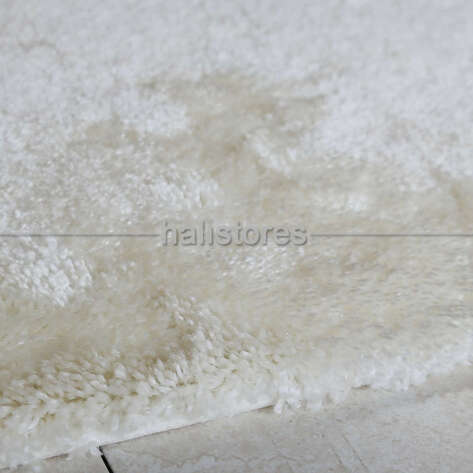 Confetti Halı - Confetti Banyo Halısı Miami Kemik (1)