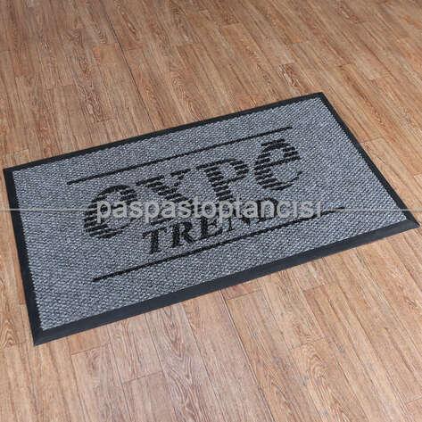 Paspas Toptancısı - Giyim Firmalarına Özel Logolu Paspas (1)