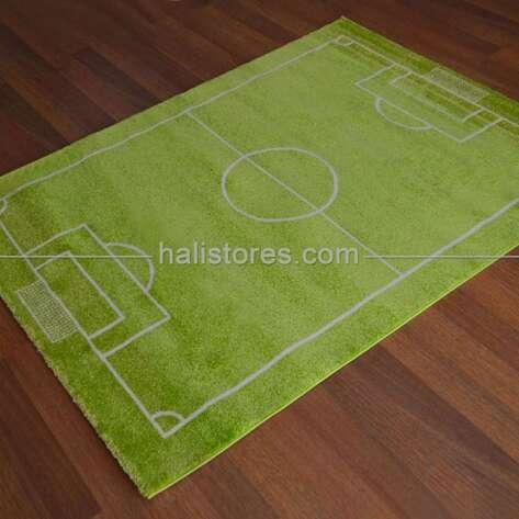 İvi Halı - İvi Halı Sportivi Futbol Sahası Halısı (1)