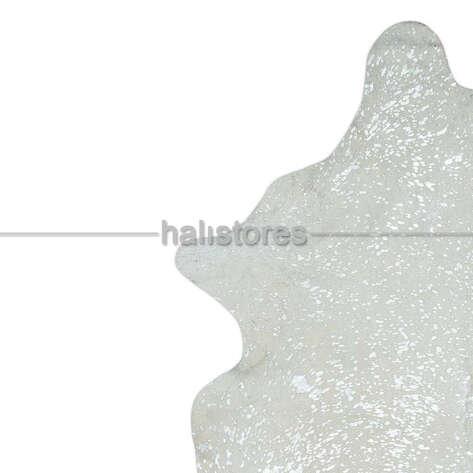 Liviadora - Lazer Varak Baskılı Bufalo Deri Halı 90990 (1)