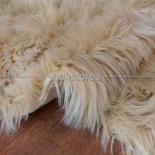 Liviadora Camel Post Halı 70x200 - Thumbnail