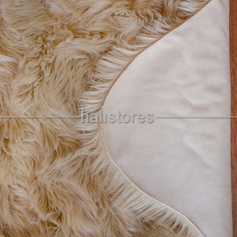 Liviadora Camel Post Halı 70x200