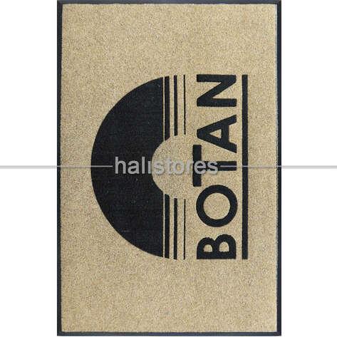 Paspas Toptancısı - Markalara Özel Logolu Koko Paspas (1)