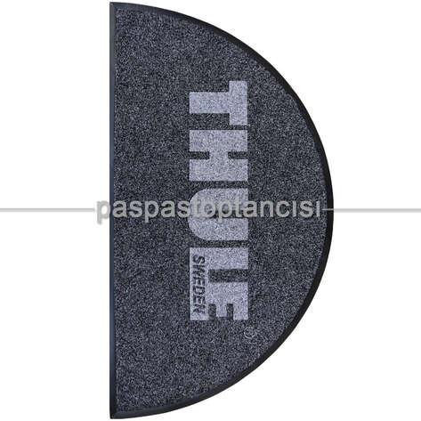 Paspas Toptancısı - Markalara Özel Logolu Paspas (1)