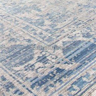 - Mavi Klasik Halı Arte H074 (1)