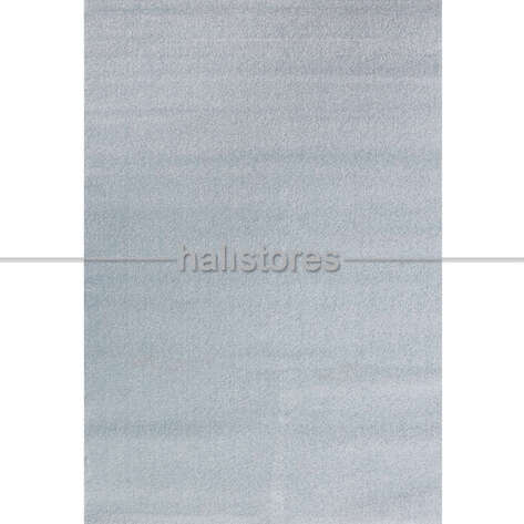 Halıstores - Mavi Renkli Halı (1)