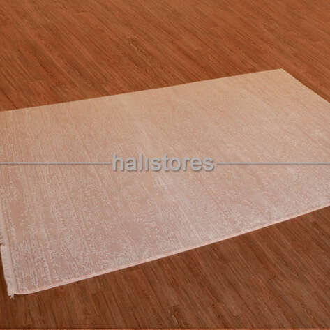 Merinos Halı - Merinos Halı Adore AA004 055 (1)
