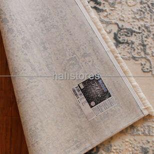 Merinos Halı Adore AA005 630 - Thumbnail