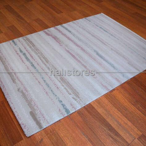 Merinos Halı - Merinos Halı Klasik E272-060 (1)