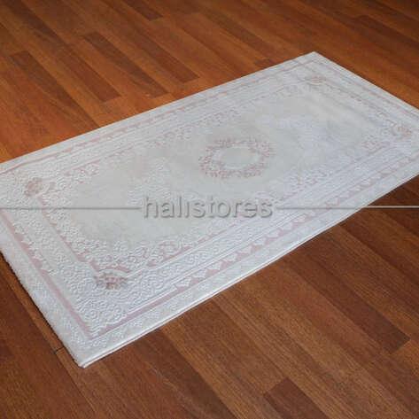 Merinos Halı - Merinos Halı Klasik E274-060 (1)