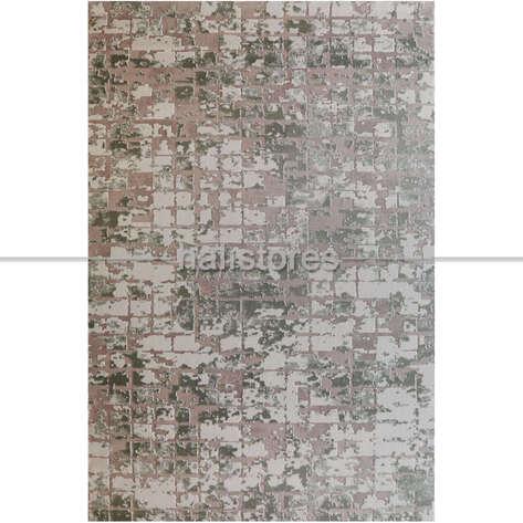 Merinos Halı - Merinos Halı Resital RS026 094 (1)