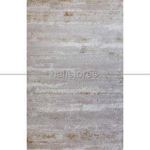 Merinos Halı - Merinos Halı Urla UL029 062 (1)