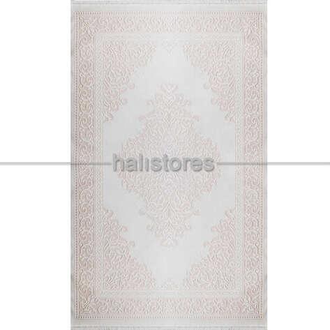 Merinos Halı - Merinos Halı Valeri Home VA004-065 (1)