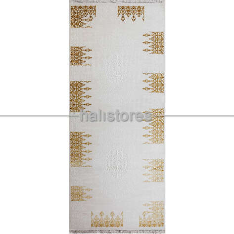 Padişah Halı - Padişah Halı Platin PN 002 0060 (1)