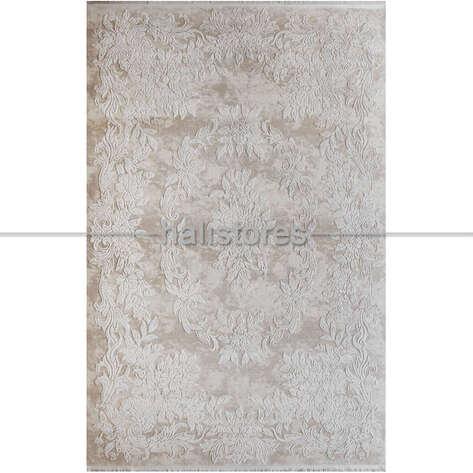 Padişah Halı - Padişah Halı Zeugma 15127-060 (1)