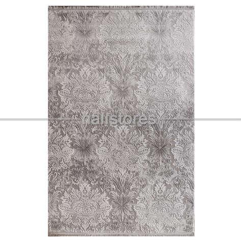 Padişah Halı - Padişah Halı Zeugma 15128-095 (1)