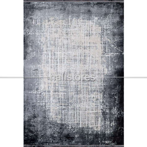 Pierre Cardin Halı - Pierre Cardin Halı Magnifique MQ25H (1)