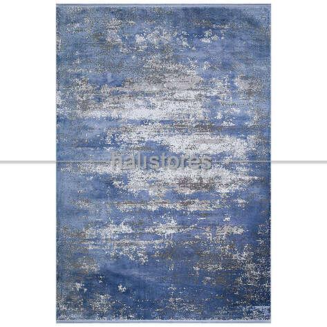 Pierre Cardin Halı - Pierre Cardin Halı Woven Art WA00E (1)