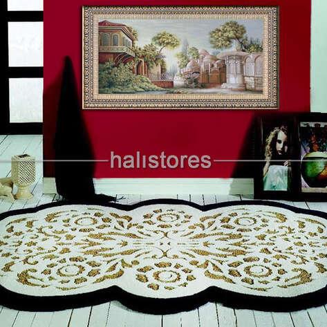 Royal Halı - Royal Halı Custom Design Sultan (1)