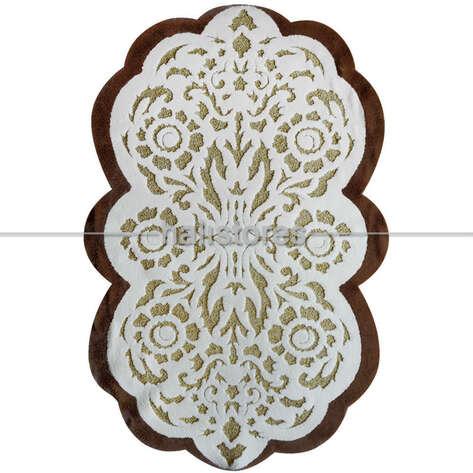 Royal Halı - Royal Özel Tasarım Halı Şehrazat 9210E (1)