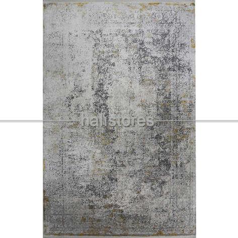 Sanat Halı - Sanat Halı Doku 1087 (1)