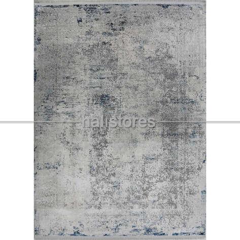 Sanat Halı - Sanat Halı Doku 1088 (1)