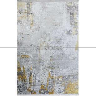 Sanat Halı - Sanat Halı Doku 1091 (1)