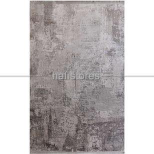 Sanat Halı - Sanat Halı Doku 1093 (1)