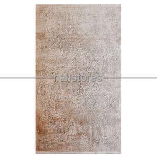 Sanat Halı - Sanat Halı Inside 1563 (1)