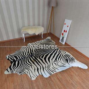 Liviadora - Zebra Derisi Halı 0846 (1)